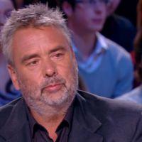 César 2014 : Luc Besson explique pourquoi il ne vote plus