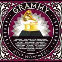 "9. Compilation - ""2014 Grammy Nominees''"