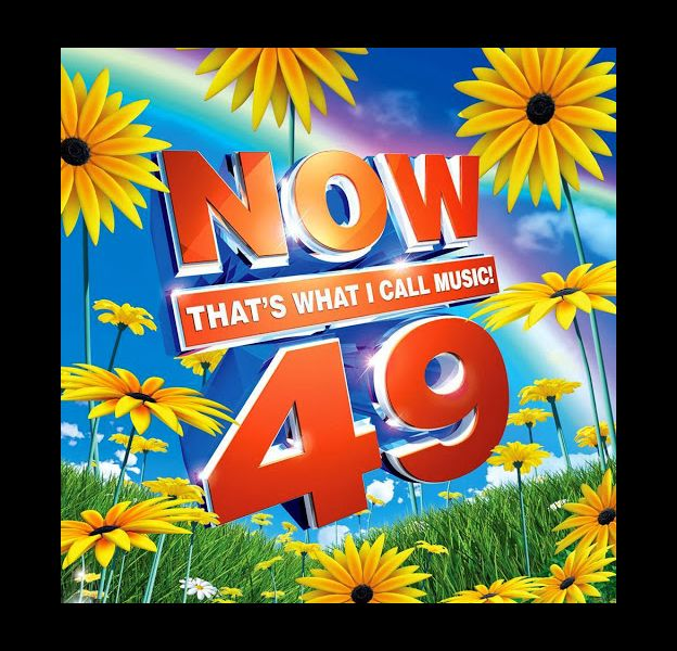 """1. Divers - """"Now 49"""""""