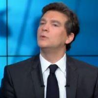 Arnaud Montebourg porte plainte contre