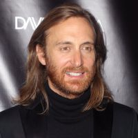 Charts UK : David Guetta démarre fort, Zedd et Hayley Williams s'inclinent