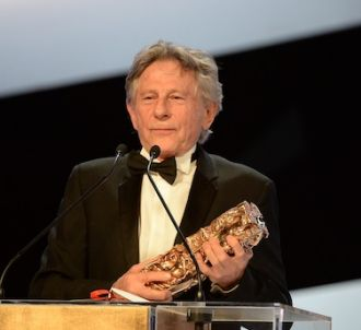 Roman Polanski s'impose chez les réalisateurs pour 'La...