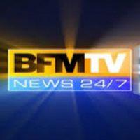 Tuerie de Chevaline : une plainte déposée contre BFMTV pour violation du secret de l'instruction