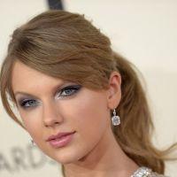 Taylor Swift, Justin Timberlake... : les 40 artistes les mieux payés en 2013