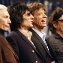 5. The Rolling Stones