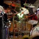 10. Fleetwood Mac