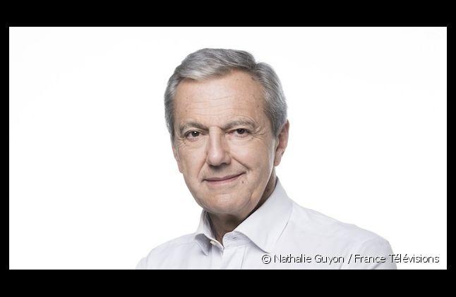 """Daniel Bilalian n'a pas apprécié un article de """"Libération"""""""