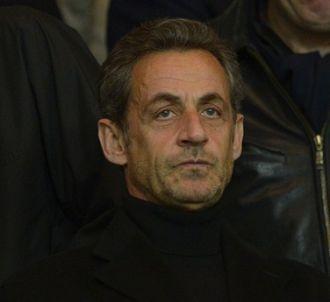 La tribune de Nicolas Sarkozy booste considérablement les...