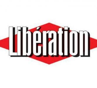 Un nouveau patron à Libération
