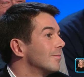 Stéphane Plaza : son témoignage très cash dans 'C'est...