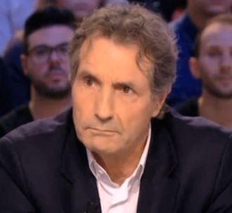Jean-Luc Mélenchon ne s'est pas excusé auprès de...