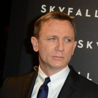 Le prochain James Bond a une date de sortie
