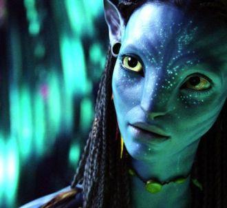 Les scripts d''Avatar' seront terminés dans six semaines