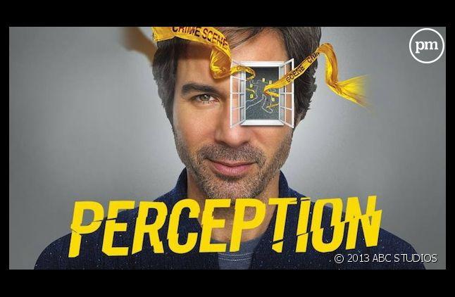 """M6 déprogramme """"Perception"""""""