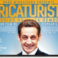 Cannes : Le festival proposera deux documentaires sur les journalistes de presse écrite