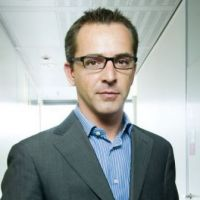 France 3 : Le départ de Thierry Langlois inquiète les producteurs