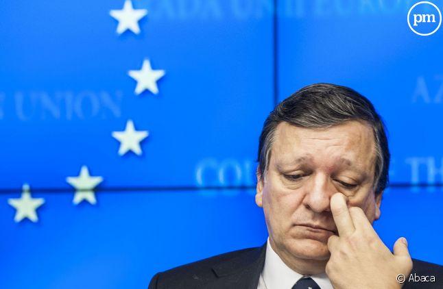 Qui pour succèder à José Manuel Barroso à la tête de la Commission européenne ?