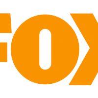 Rentrée télé US 2014 : Fox annonce sa grille et lance
