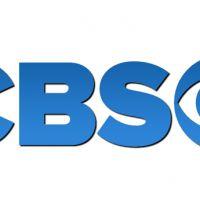 Rentrée télé US 2014 : CBS dévoile sa grille, déplace