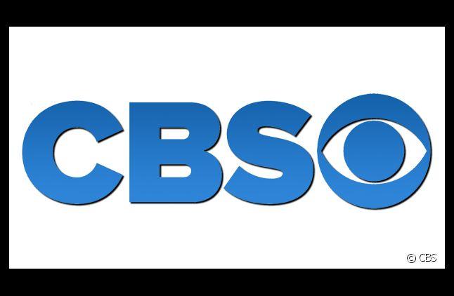 CBS dévoile sa grille de programmes pour 2014/2015