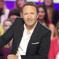 Europe 1 : Arthur a refusé de remplacer Laurent Ruquier