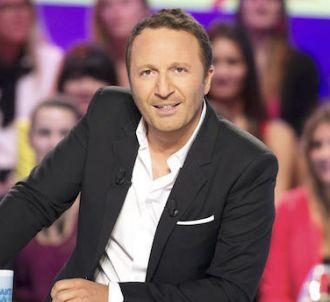 Arthur affirme avoir refusé de remplacer Laurent Ruquier...