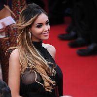 Cannes, ce n'est pas que du cinéma (Jour 6) : Une histoire de braguette, une bise et un sein