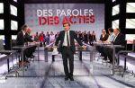 """Gilles Bornstein (""""Des paroles et des actes"""") : """"Monter des débats politiques à la télé a toujours été compliqué"""""""