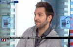 """""""Qui sera le prochain grand pâtissier ?"""" : Une saison 3 en préparation selon Christophe Michalak"""