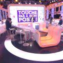 """Le public de """"Touche pas à mon poste"""" mis à la porte par Cyril Hanouna"""