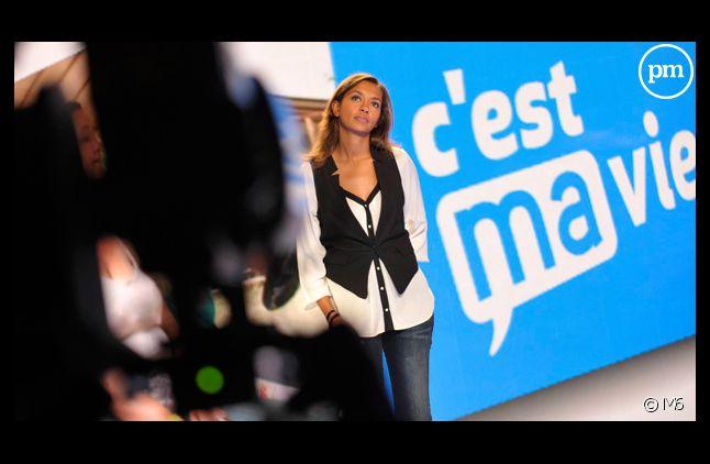 """Clap de fin pour """"C'est ma vie"""", le magazine sociétal de M6."""