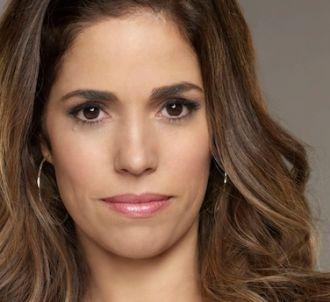 Ana Ortiz est l'une des héroïnes de 'Devious Maids', ce...