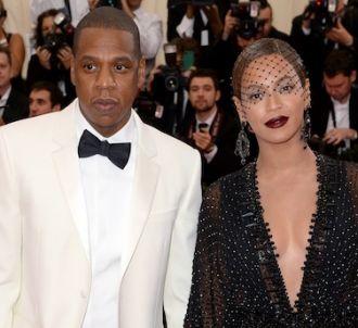 La tournée commune de Beyoncé et Jay-Z est déjà la...