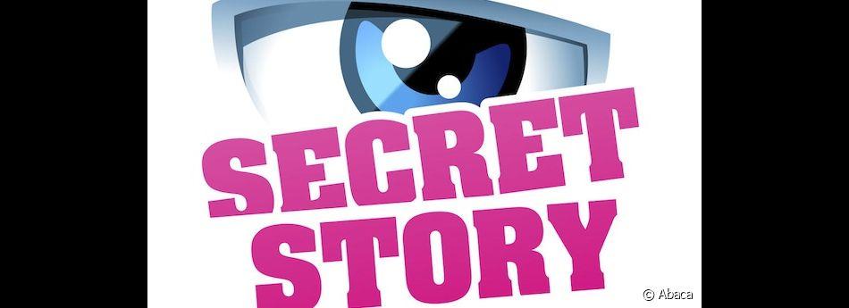 """Suivez et commentez """"Secret Story"""" sur puremedias.com"""
