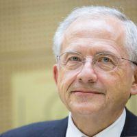LCI, Paris Première et Planète en gratuit : les raisons du refus du CSA