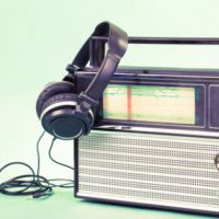 Rentrée radio : LE guide des grilles 2014/2015 de RTL, Europe 1, France Inter et RMC