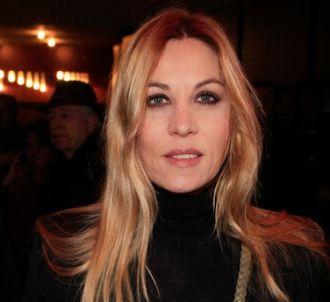 Mathilde Seigner ne veut plus faire de promotion en télé