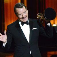Palmarès des Emmy Awards 2014 :