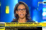 Audiences : La crise gouvernementale dope BFMTV et i-TELE