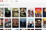 Netflix : Que vaut le catalogue ?