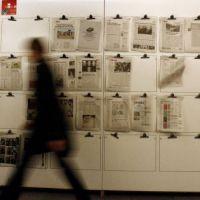 Libération : Les salariés veulent exprimer leur colère dans un texte