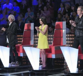 Bon bilan pour la saison 1 de 'The Voice Kids'