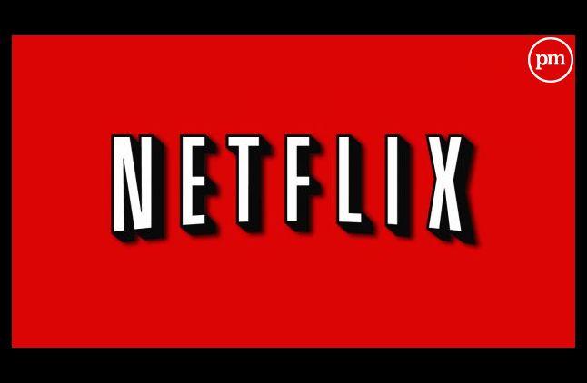 Plus d'un Français sur 10 se dit prêt à s'abonner à Netflix.