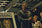 """Box-office US : """"Gone Gir"""