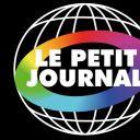 """""""Le Petit Journal"""", en 1984."""