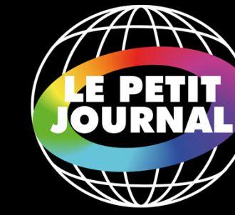 'Le Petit Journal', en 1984.