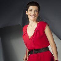 M6 prépare une nouvelle émission avec Cristina Cordula