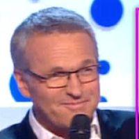 Soizic Corne : Laurent Ruquier présente ses excuses