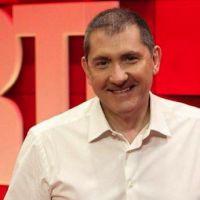 Yves Calvi recadre Jean-Luc Mélenchon sur RTL :