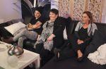 """Audiences : """"Vu à la télé"""" de retour en hausse sur M6"""